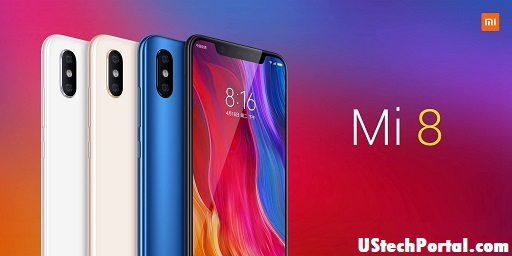 Xiaomi Mi 8 Honest Review- Advantages -Disadvantages -Problems -Pros and Cons