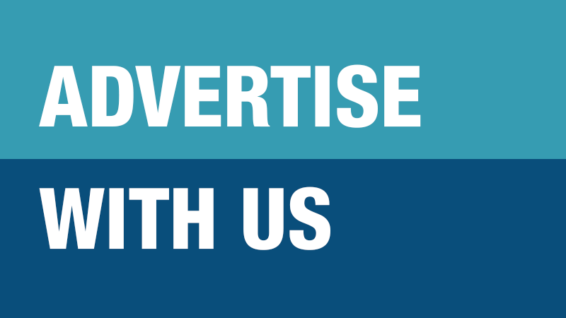 Advertise with us - ustechportal