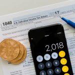 Bitcoin Tax Calculator For Beginner