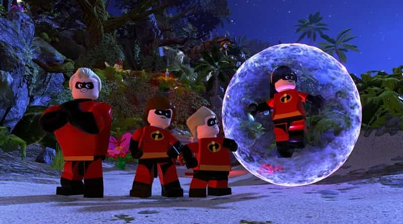 LEGO-The-Incredibles_2