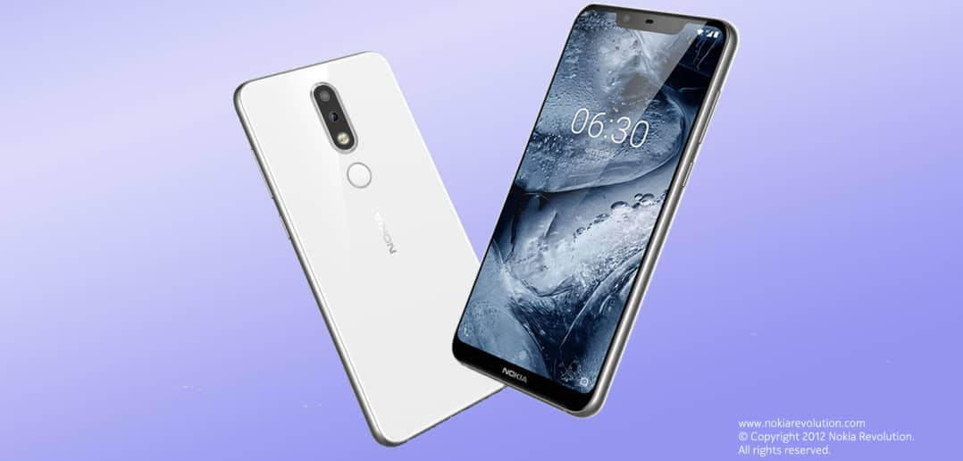 Nokia 5.1 Honest Review: Advantages | Disadvantages | Problems | Pros and Cons