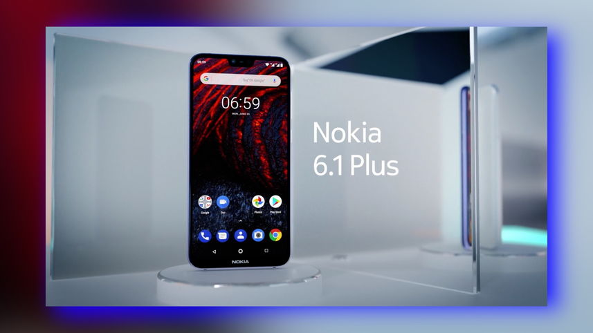 Nokia 6.1 Honest Review: Advantages | Disadvantages | Problems | Pros and cons