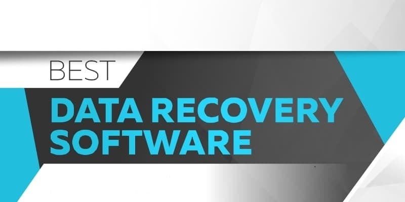 Understand The Things Proper & Recover The Data Easily | Free Software for Data Recovery