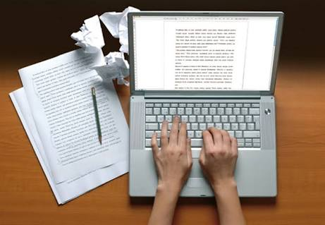 Can You Ask Questions In An Essay  Best Essay Writing Service Review also Essay On Best Teacher College Essays For Sale Archives  Ustechportal Essays On Transportation