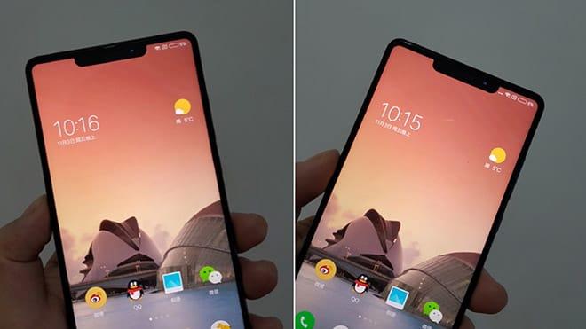 Xiaomi Redmi 6 Pro Honest Review: Disadvantages | Problems | Pros-Cons