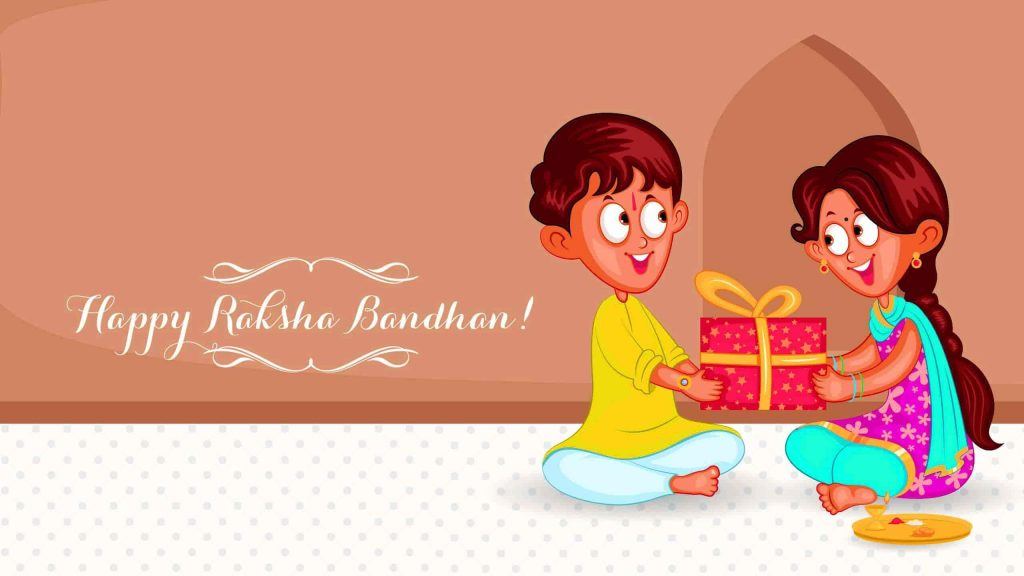 Raksha Bandhan Gifts for your Sister : Best Gift Collections for your Sister