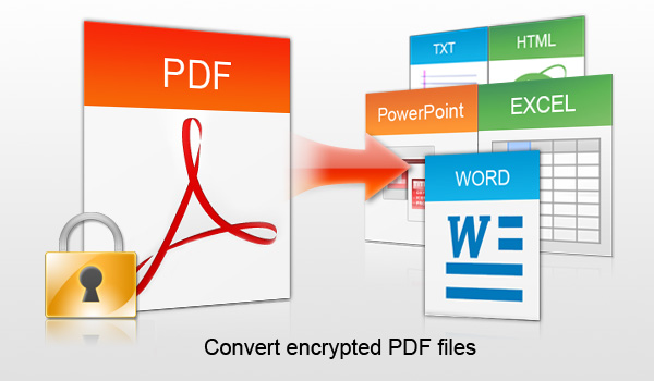 How to Convert to PDF on Word for iOS and Android