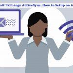 Microsoft Exchange ActiveSync