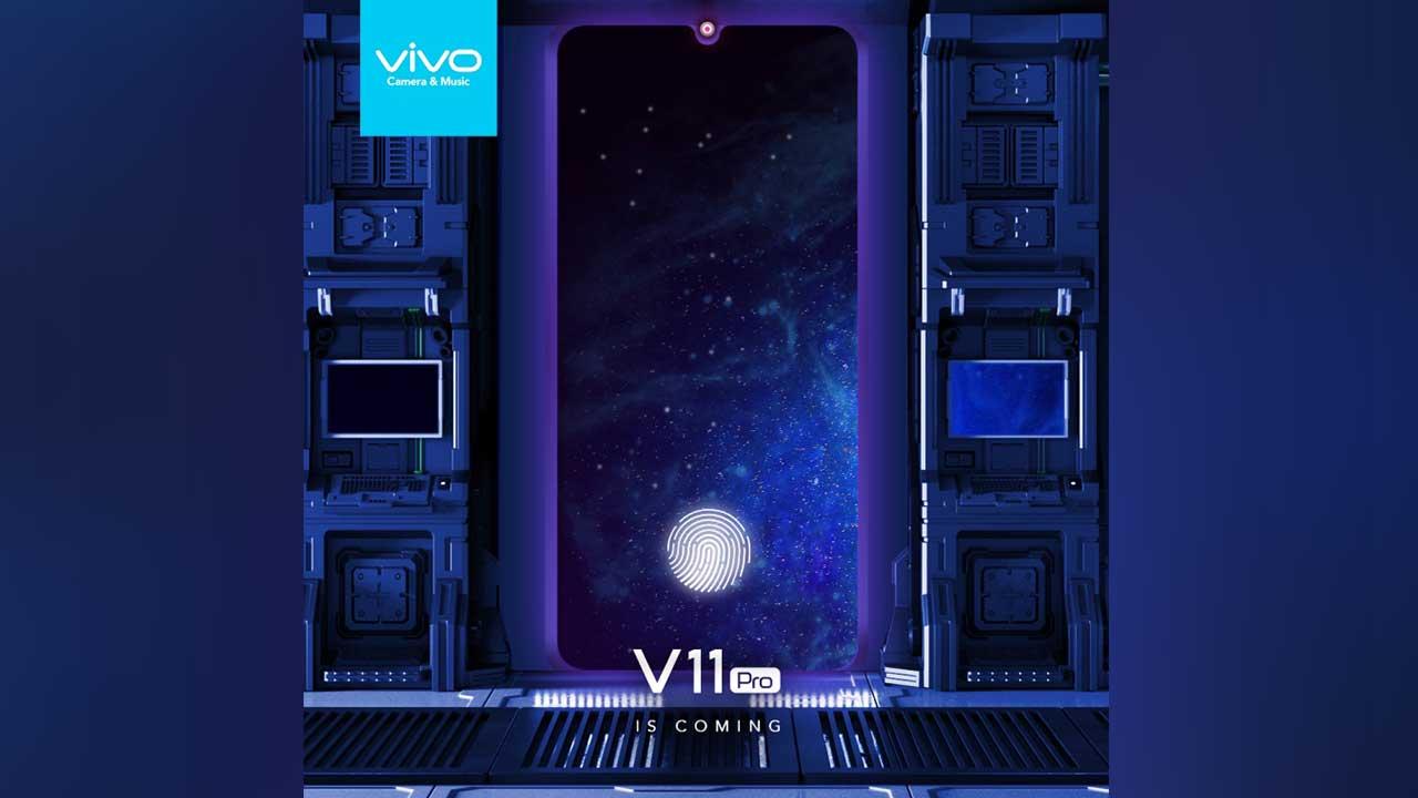 Vivo V11 Pro Honest Review: Disadvantages | Problems | Pros and cons