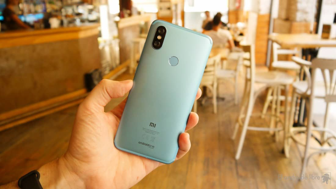 Xiaomi Mi A2-HIDDEN-FEATURES-TIPS-TRICKS