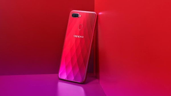 Oppo F9 Honest Review: Advantages | Disadvantages | Problems | Pros and Cons
