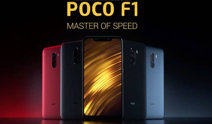 Xiaomi POCO F1 Honest Review: Disadvantages | Problems | Pros and Cons