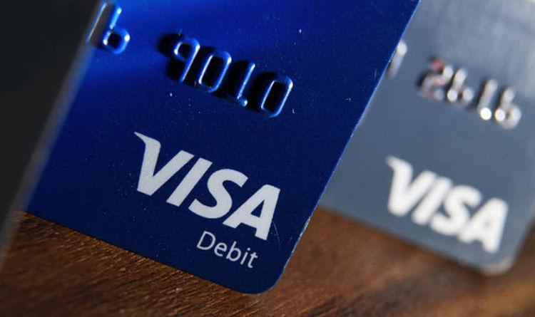 Advantages and Disadvantages of Debit Cards : UStechPortal.com