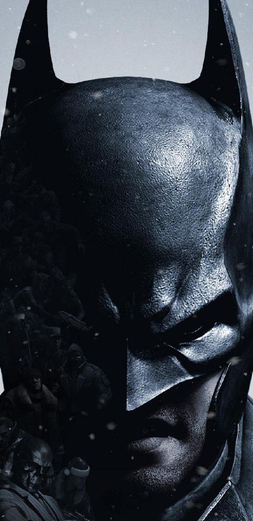 Batman-21127866-8053-37b1-a737-f5571552e335