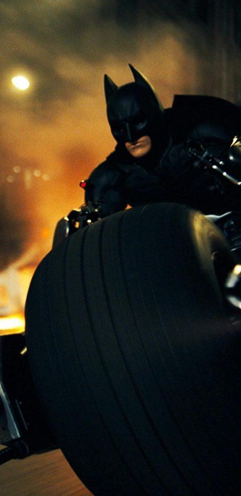Batman-23927b02-f800-3242-8539-c80a1f6770d4