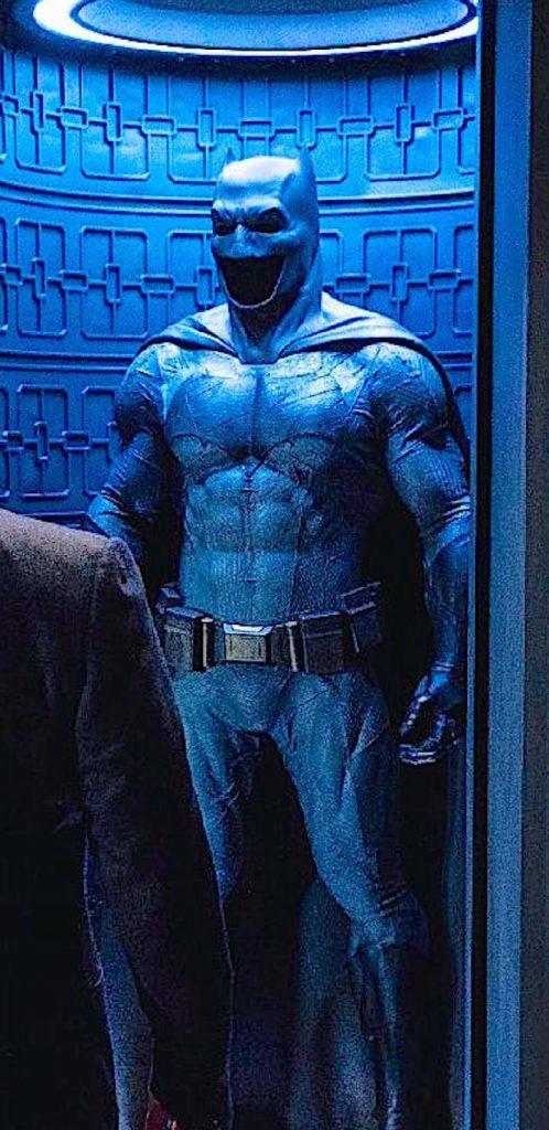 Batman-389e07c9-7ed8-345c-8cad-5b4afa333661