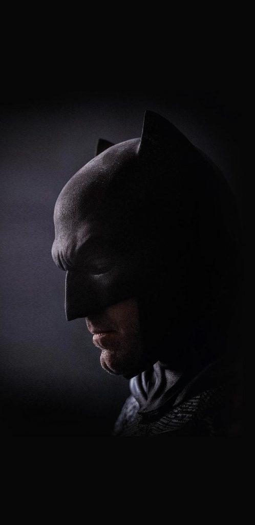 Batman-5f22d9dc-6581-3419-8e49-a7a03bedfed6