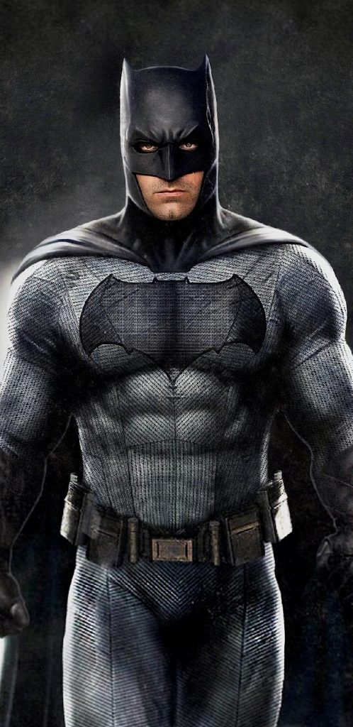Batman-75a7cf03-078e-37a9-98b6-248442666997