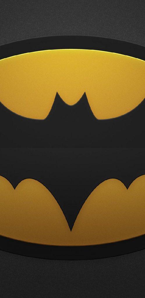 Batman-a251d8c0-f9c8-3da5-bdc0-6eaae763d961