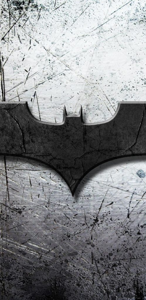 Batman-af8cf1a4-4fbe-3299-8eb4-cc9ca9aa837a