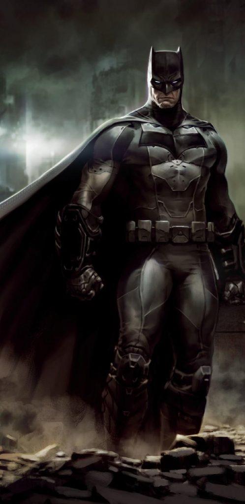 Batman-bbc6aa37-f97d-4446-8ee1-3ce94146ead1