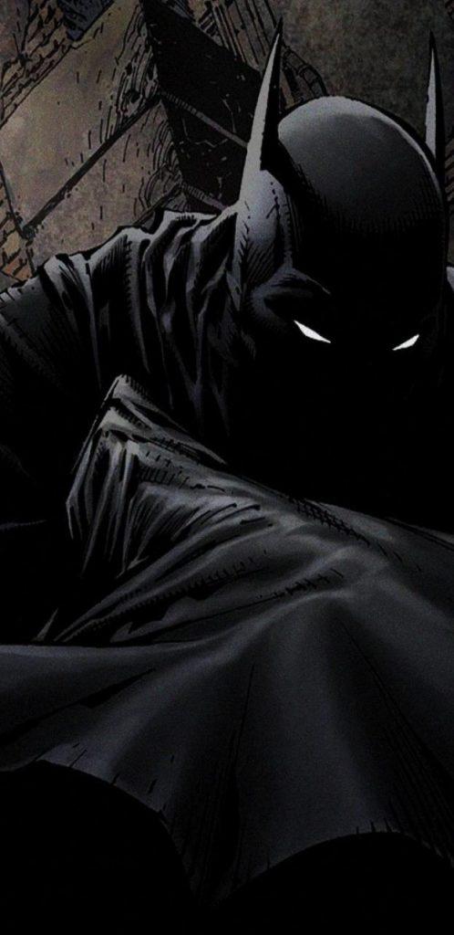 Batman_Perched-2d3c3371-a31c-32ed-8ec1-f8749565d0df