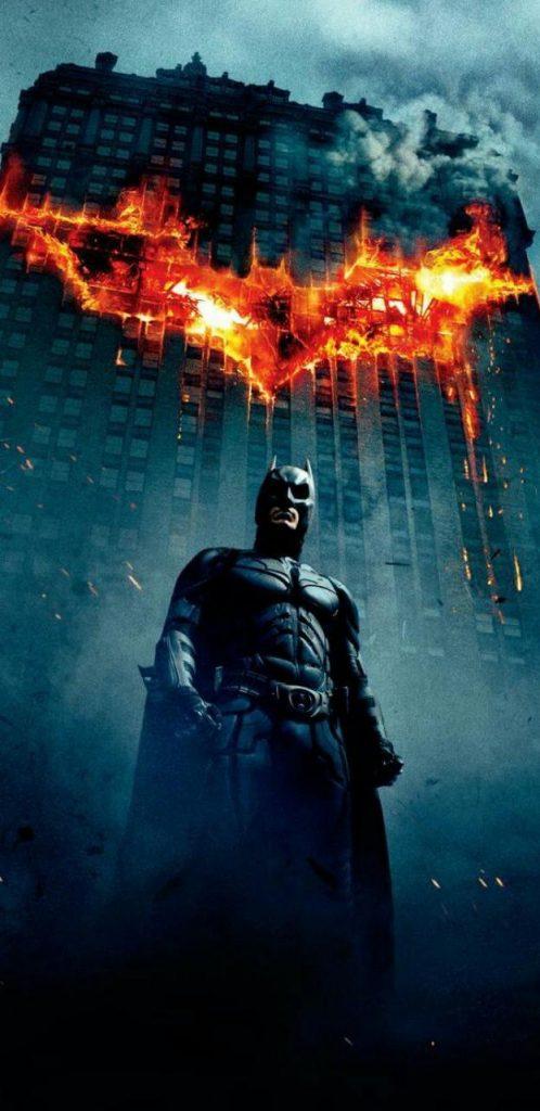 Batman_Returns-cc87068d-5d6e-3462-bd1a-9145ec83cc0d