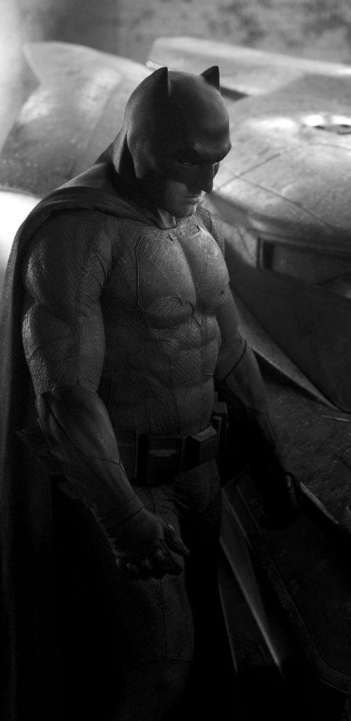 Batman_VS_Superman-1d147896-76ba-394d-b74e-99ba30b7e23c