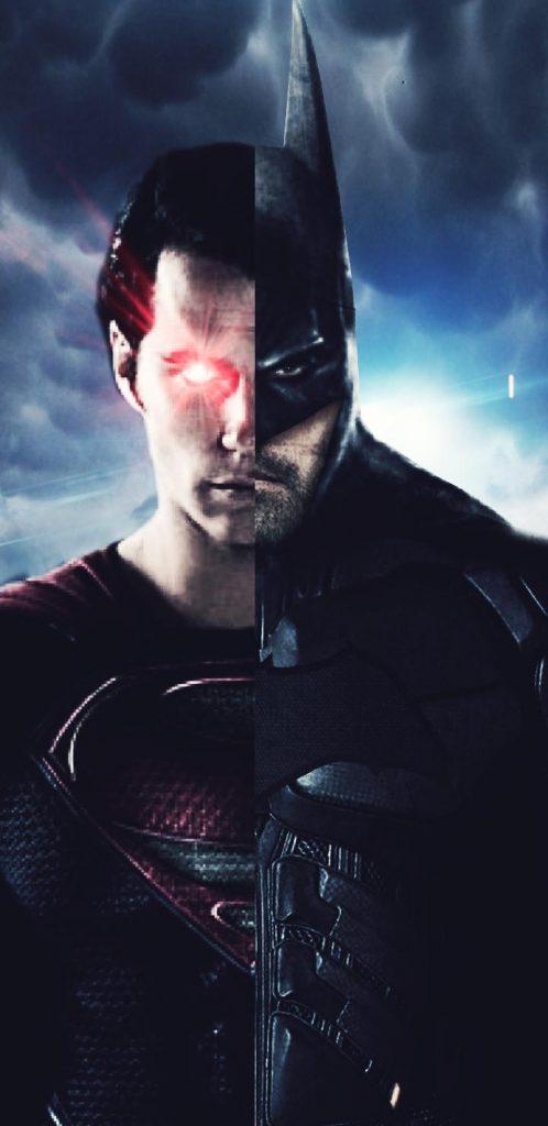 Batman_VS_Superman-ac8fac42-7b2b-3d5d-90ac-d4c5c12fea82