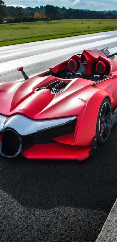 Concept_Car-a229c218-9748-3080-ab14-ccbdf3287477
