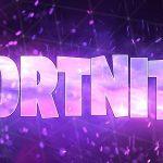 Fortnite-Wallpaper-Preview