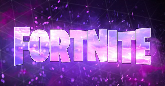 Fortnite Wallpapers for Notch and Infinity Display Smartphone: All New Download NOW