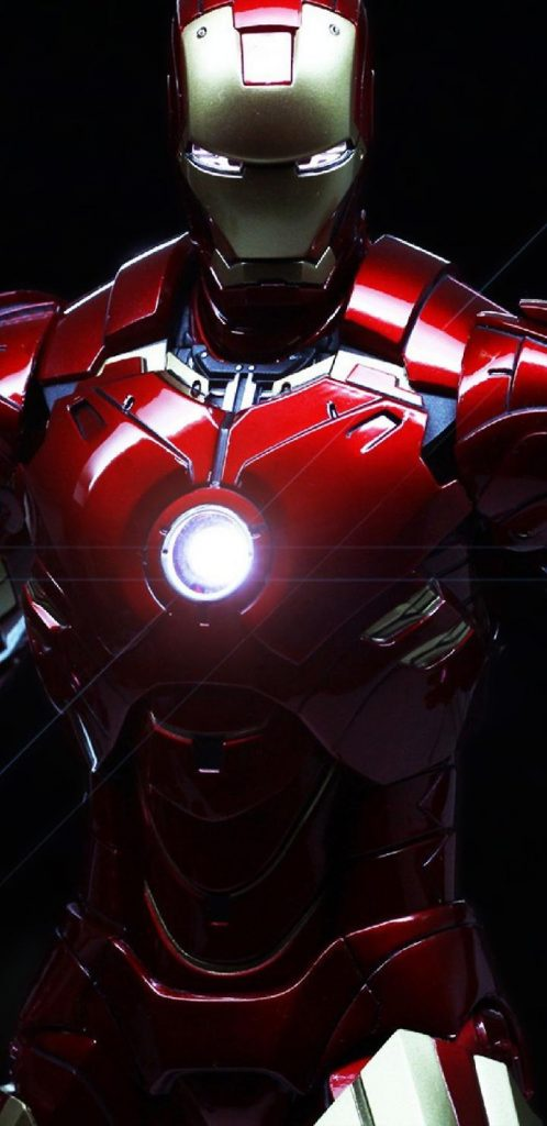 Iron_Man-07a95a73-2f48-37c9-a85b-73bd2d3f3987
