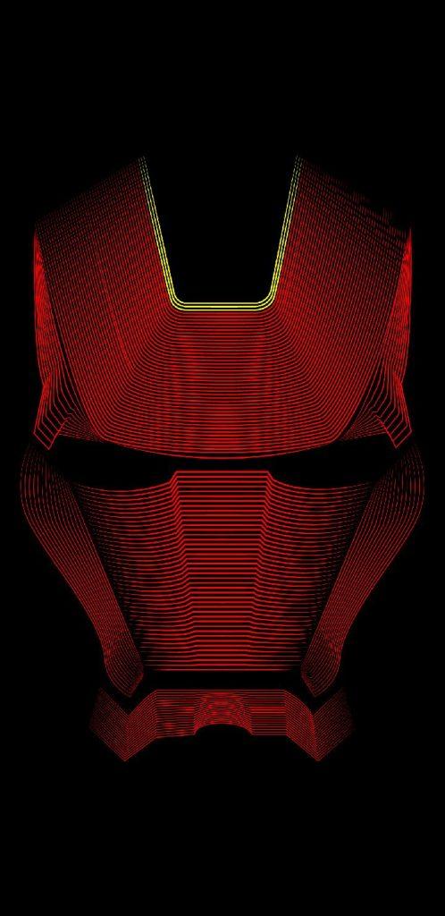 Iron_Man-40d5b863-23b7-4b86-9a79-b5ee1ddf5cba