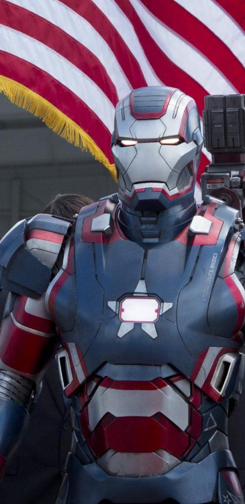 Iron_Man-44135d14-2238-3d00-83f4-ffd4eafb4612