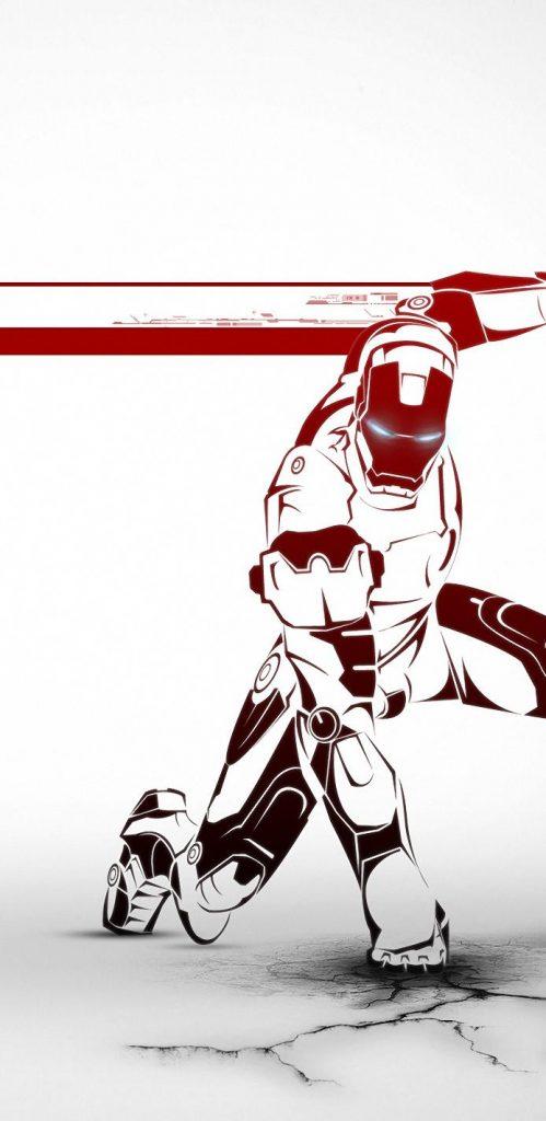 Iron_Man-ac425f0f-1d92-3024-8818-398fdeb6eb67