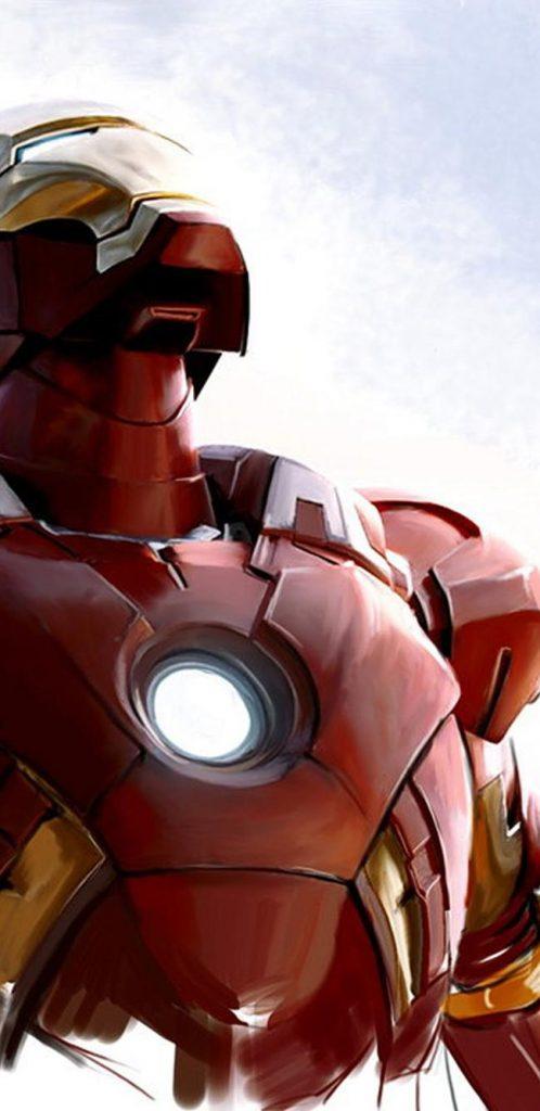 Iron_Man-bb65d664-af14-3ce5-83d7-2c930de3f099