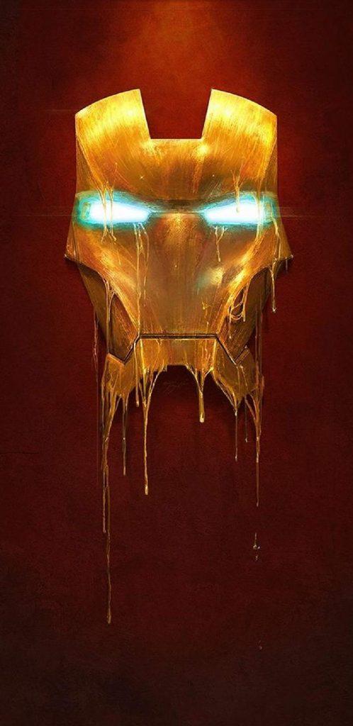 Iron_Man-c74a0b02-1350-3802-a1fb-9d290e0aada8