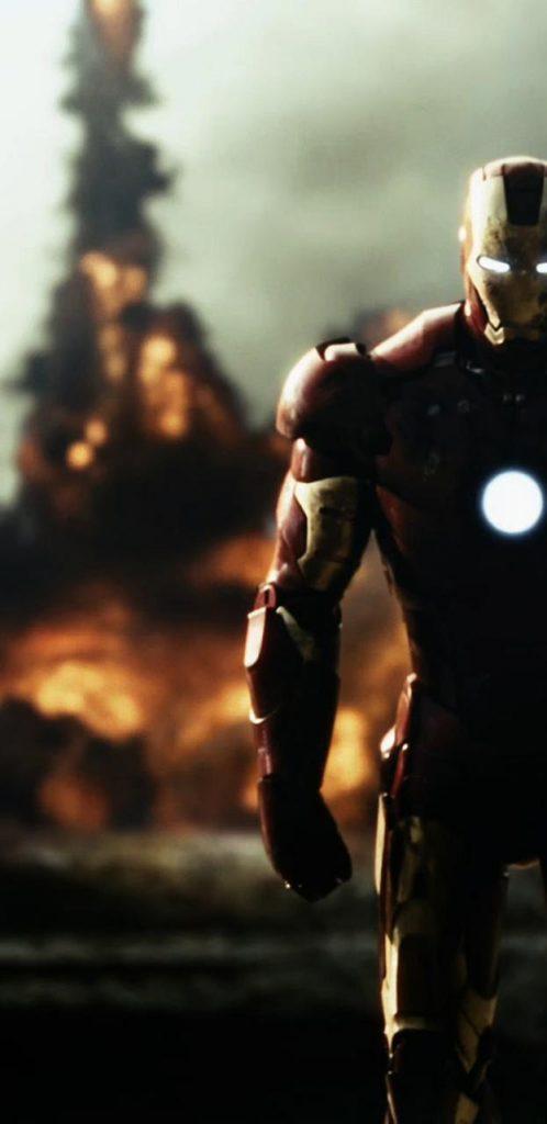 Iron_Man-f0bd9bc9-e73f-3d66-888a-760e913b738b