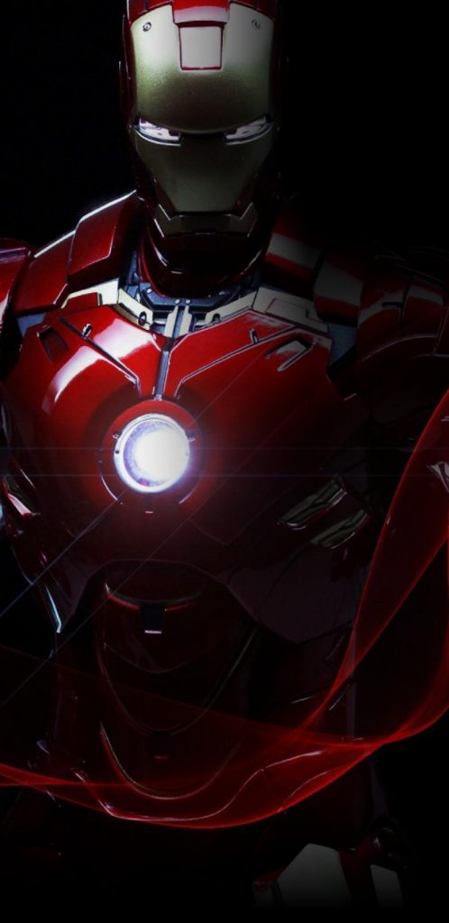 Iron_Man-fb312fc1-4942-31a6-9015-48c4e091b8b7