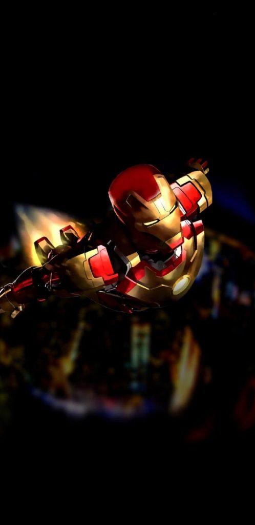 Iron_Man_Flying-8a00382a-6762-4a4a-9d72-90fedd565c1b