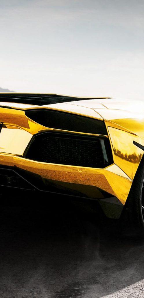 Lamborghini-1a5639d7-3ae1-3f5a-98df-1f913b4d31b9