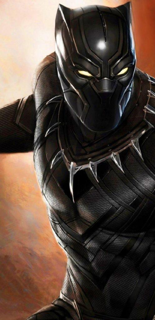 Marvel_Black_Panther-c496b9ac-4b9c-3345-8a5f-fe2eebd59539