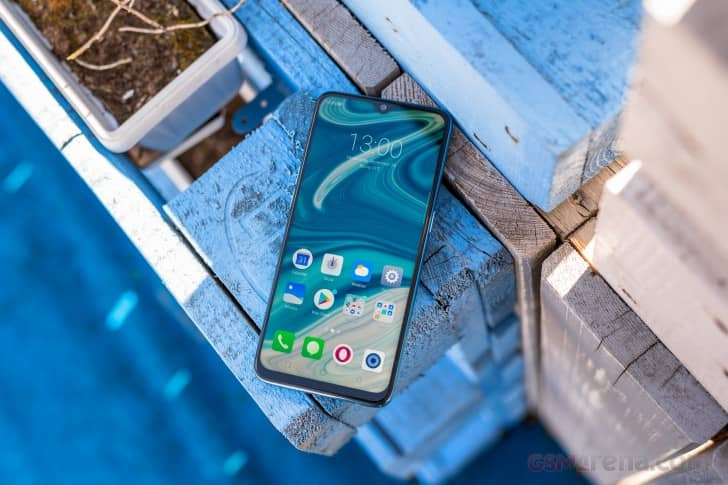 Oppo RealMe 2 Pro Honest: Disadvantages | Pros and Cons | Problems
