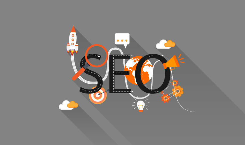 """Why Your Website Blogs Need To Be """"SEO-Effective Blogs"""""""