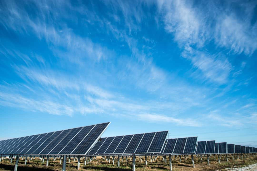 Solar Energy Pros and Cons | Advantages and Disadvantages