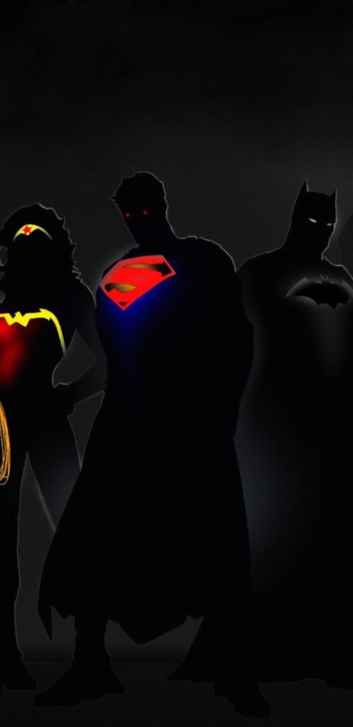 Superheroes-b24c799c-d864-3950-a586-65ce07684873