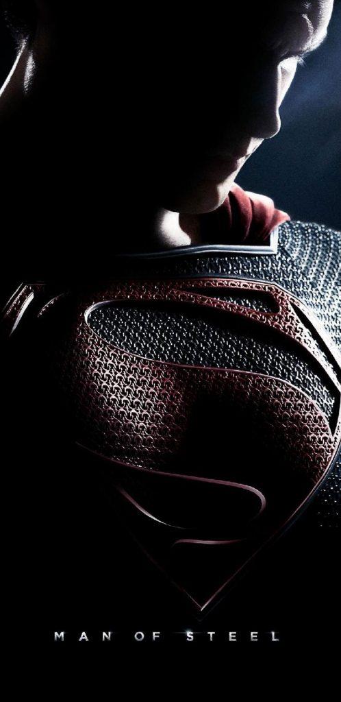 Superman-1fad5a2c-051c-3bd9-91d9-0c24a42dc10b