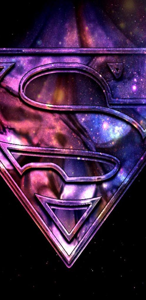 Superman-483f4199-4be9-38cb-9ffd-c292b19c8571