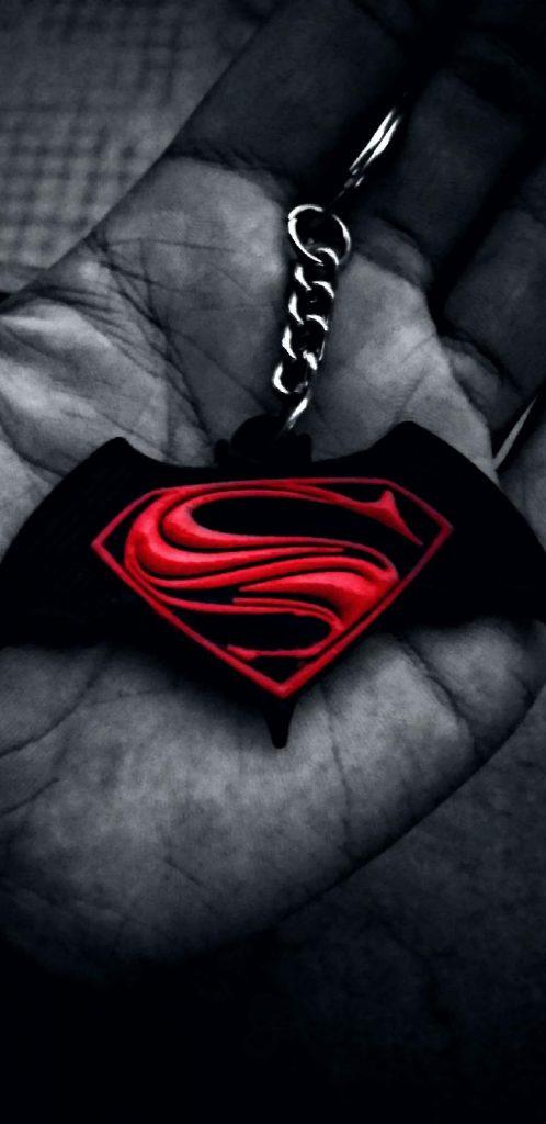 Superman-549f2575-1503-4056-8237-ea046ea4c28b